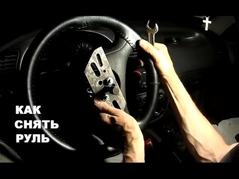 Амортизатор передний чери амулет каяба