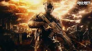 dlc call of duty black ops 2 ps3 pkg - 免费在线视频最佳电影电视节目