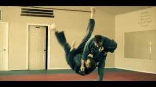 Williston Judo Club - Video Youtube
