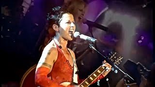 Promises Ultimate Music Video (Full Live Version, The Cranberries)