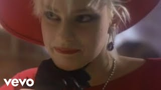 Voices Carry Video