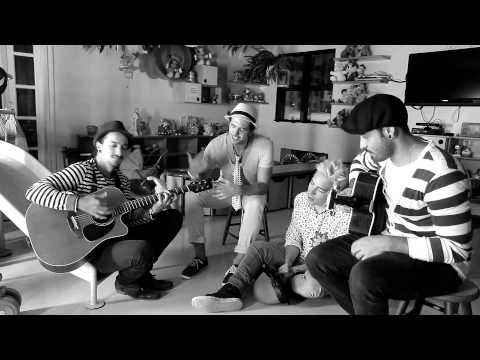Música A Festa (part. Di Ferrero / Gee / Caco)