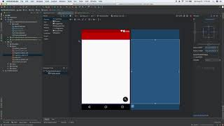 Build an Android Ecommerce App in Kotlin - Part 9