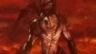 angeles del infierno-el principio del fin