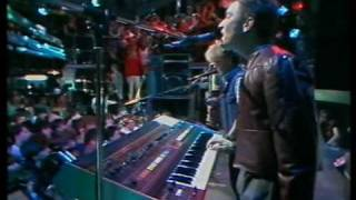 "Depeche Mode - ""See You"" - LIVE(ish) - '82 - HQ"