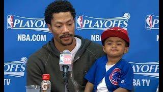 NBA Players Kids Funny moments  HD