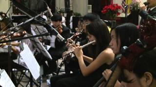 Ky Niem 50 Nam Kinh Hoa Binh   Houston, TX