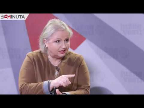 Počasna predsednica Društva sudija Srbije: Predsednik ne sme da kontroliše sudije