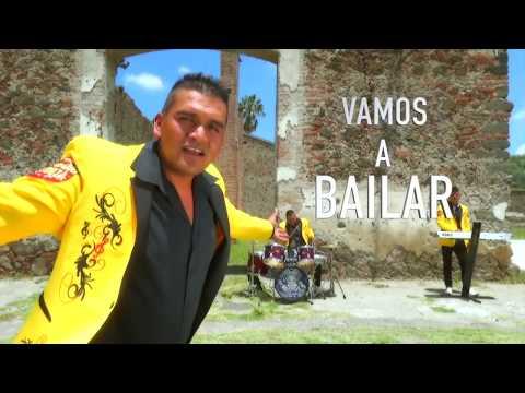Banda Machos - Las Nachas   (RHEX Videomix)