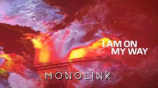 Musik-Video-Miniaturansicht zu Sinner Songtext von Monolink