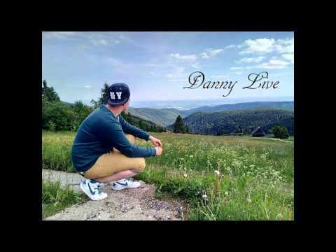 Danny Live 2015