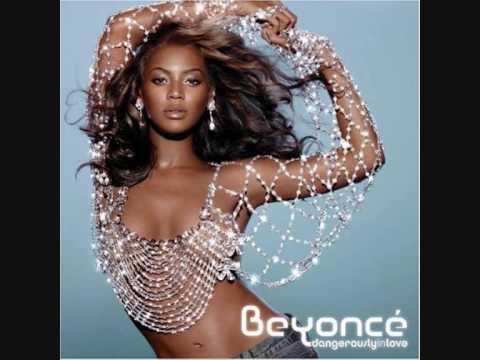 Beyoncé - What's It Gonna Be