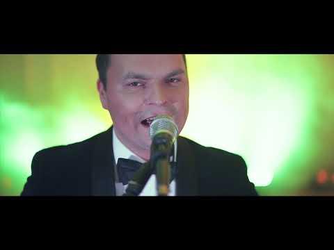 """Гурт 🔥""""Royal Time""""🔥, відео 3"""
