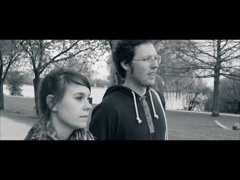 Democracy - Trailer
