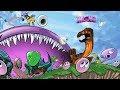The Maw No Rabo Do Povo De Novo Xbox Brasil Uma Vergonh