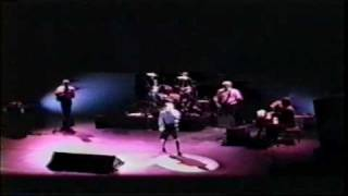 10,000 Maniacs - Cherry Tree (1989) New Haven, CT