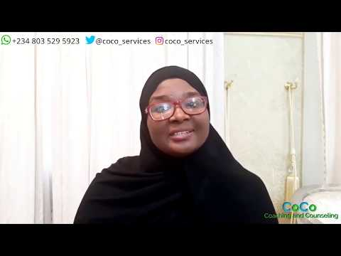 Online Islamic Premarital Counseling Course