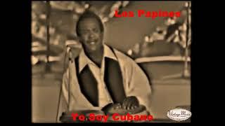 50 Hits de la Vieja Radio Cubana – Volumen #1. (Álbum Completo)