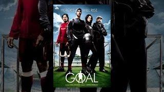 Dhan Dhan Dhan Goal - Official Movie
