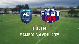 Film FFU13 G 2019