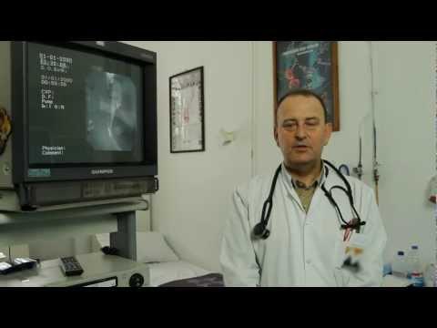 Cursului de schimb în tratamentul hipertensiunii arteriale