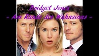 Bridget Jones - Everlasting Love