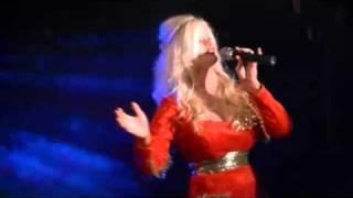Dolly Parton Tribute - Katie Marie - Joshua