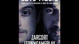 Zarcort y Town todas sus canciones
