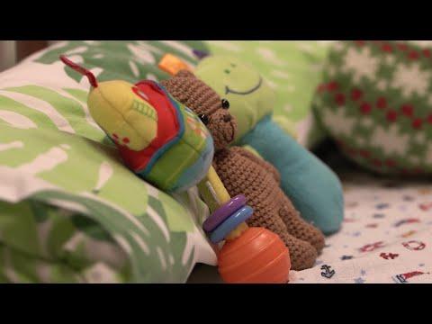 A prostatitis az ágyékban húzódik