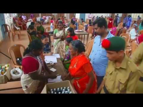 India floods kill 34 in Kerala state