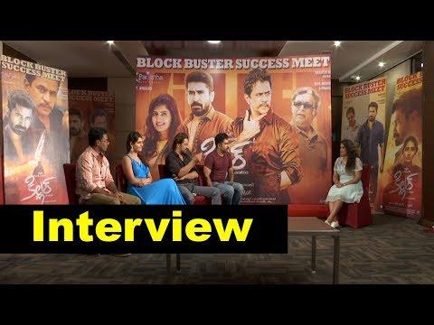 killer-movie-team-interview