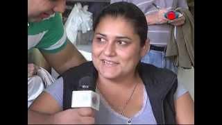 preview picture of video 'Que Paraguay Se Entere. 06-04-2015'