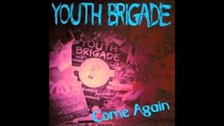 Youth Brigade- Lost In Nostalgia