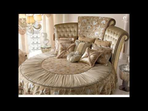 Round Bed At Best Price In India