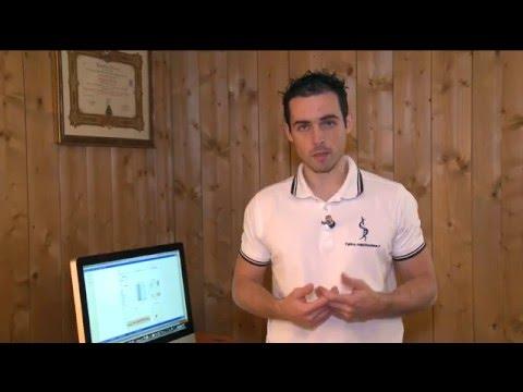 Infiammazione delle articolazioni dimexide