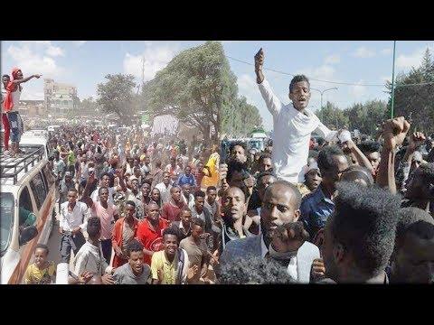 Caalaa Bultumee _Nu Yaadadhaa - new ethiopian Oromo music of