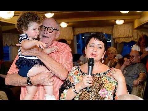 Ребенку будет трудно пережить потерю. Жена Эммануила Виторгана сделала громкое заявление