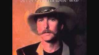 Dean Dillon - A Country Boy (Who Rolled The Rock Away)