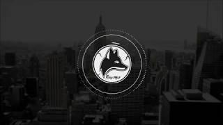 congratulations - post malone ft- quavo lofi remix - ฟรีวิดีโอ