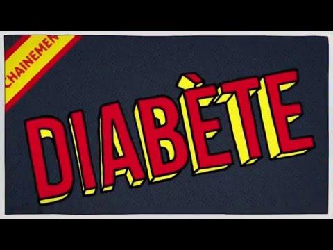 Niveau de prise en charge des patients atteints de diabète sucré insulino-dépendant