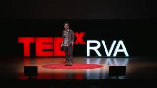 """Listen Well"" 