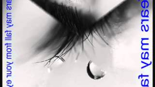 Tears may fall (Freestyle) Dance