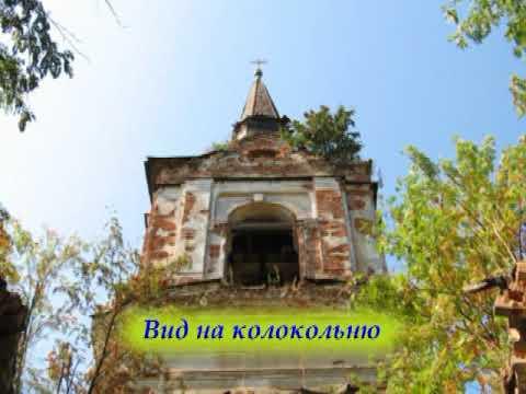Храм святого семейства в барселоне адрес
