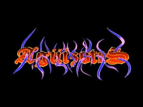 AGUIZOTES- QUIEN SOY