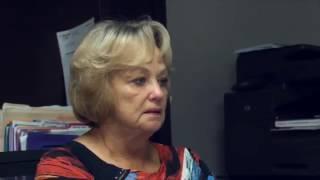 Janice Warhurst - MTA