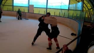 #драка  #Хоккей для Мужиков
