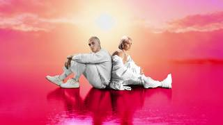 Lauv   ****, I'm Lonely (with Anne Marie) (Ofenbach Remix) [Official Audio]