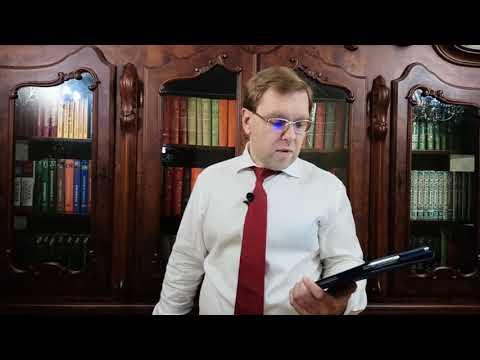 Правопреемство при реорганизации юридических лиц - комментарий к статье 58 ГК РФ