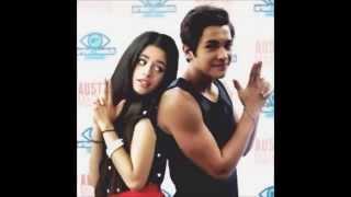 Austin & Camila: All I Ever Need