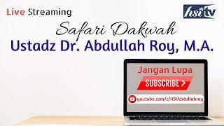 Tafsir Surat Al-Lahab